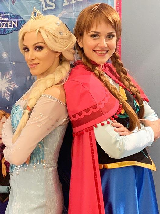 anna-frozen-party-5