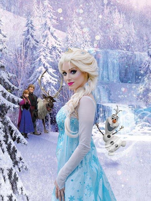 princess-elsa-party-1