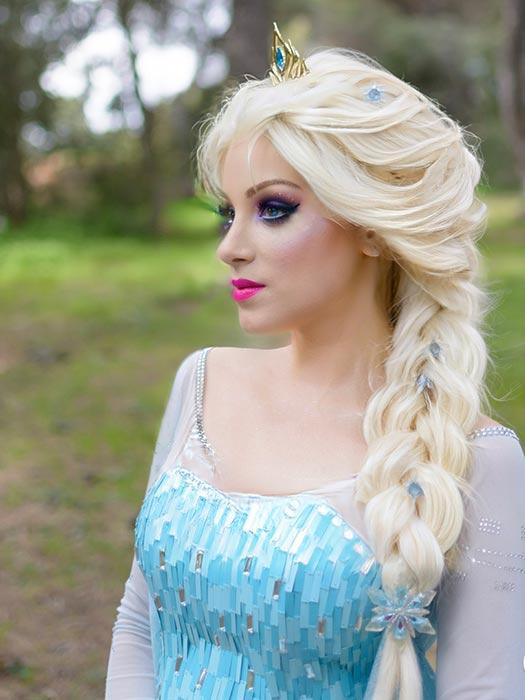 princess-elsa-party-11