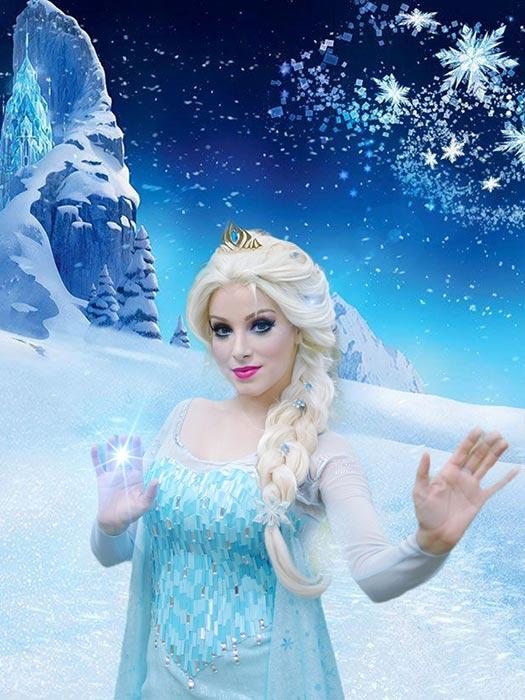 princess-elsa-party-14