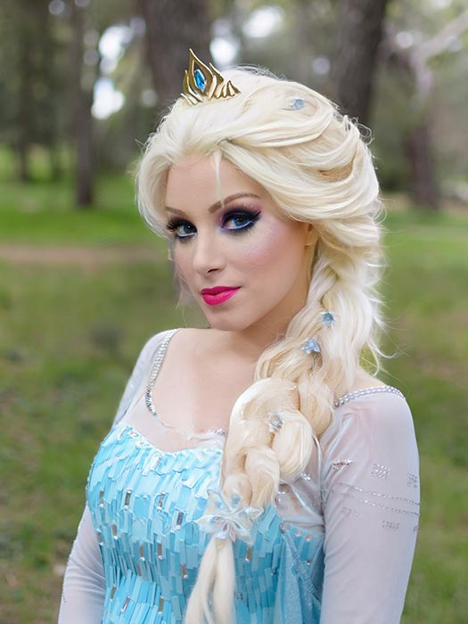 princess-elsa-party-2