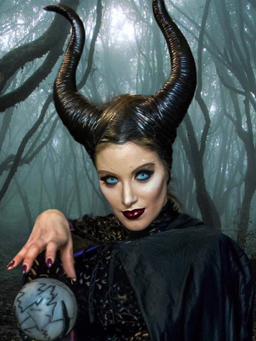 paidiko-party-maleficent
