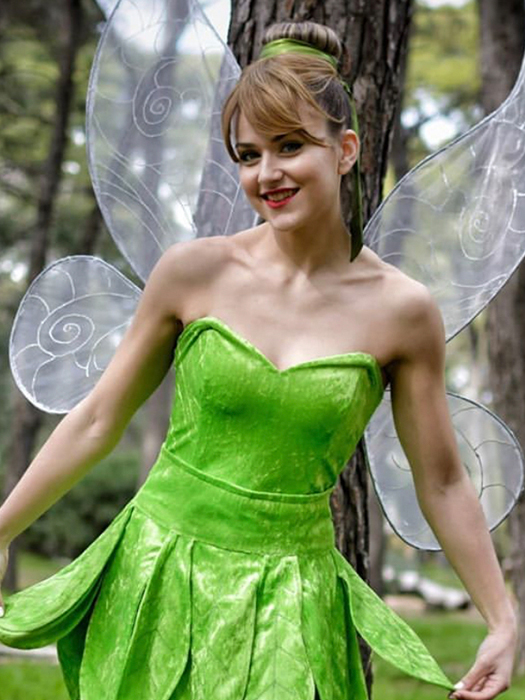 paidiko-party-tinkerbell