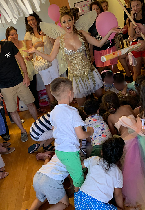 grace-kids-entertainment-fairies-5