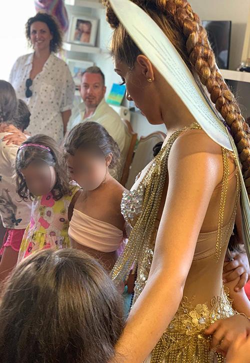 grace-kids-entertainment-fairies