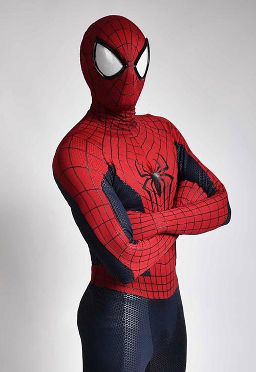 grace-kids-entertainment-spiderman-8